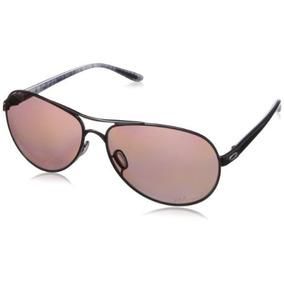 Gafas Aviador Transparente - Gafas De Sol Oakley en Mercado Libre ... 95fdc47ef4