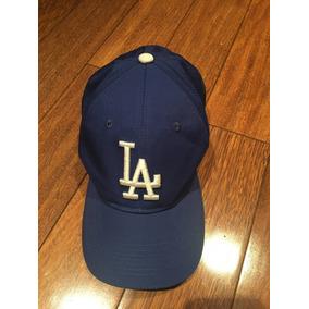Cachucha Original Los Ángeles Dodgers (beisbol)
