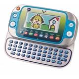 Vtech Genio Color Pocket Juguetes Laptop Niños