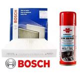 Filtro Cabine Ar Condicionado Bosch Santa Fe 2010 2011 2012