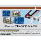 Coleccion Manual Libro Aprende Steel Framing Ebook Digittaal