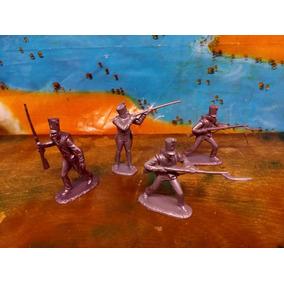 Brinquedo Mexicano - Brinquedos no Mercado Livre Brasil 5fcfd69af1f