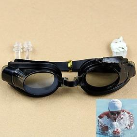 Oculos De Natacao Do Desenho - Óculos no Mercado Livre Brasil 2668082e6c37f