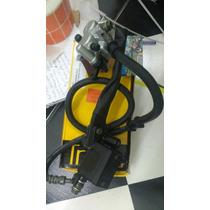 Sistema Freio Dianteiro Cg150 Fan Titan 2009 - 2015 Trilha