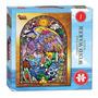 Rompecabezas Zelda The Wind Waker Jigsaw Colección Nintendo