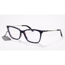 Lentes, Gafas, Anteojo De Receta Tiffany Tif 4302/08