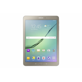 Samsung Galaxy Tab S2 9.7 32gb Wifi