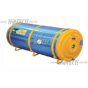 Boiler 400 Litros (reservatório Térmico) -3 Anos De Garantia