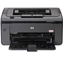 Impressora Hp Pro Laserjet 1102w Enviamos Novo Modelo M102w