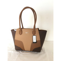 Nine West Bolsa De Dama 100% Original Con Etiquetas.!!!