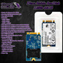 Ssd Sandisk Z400s 64gb M.2 2242 Sata 3 6gb/s