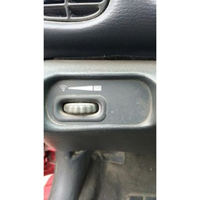 1997 Pontiac Sunfire Switch De Luz