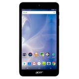 Tablet Acer - Pantalla 7 - 1gb - 16gb - B1-780-k9g7 Mar Tec