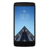 Alcatel Idol 4s Desbloqueado 4g Lte Android Smartphone