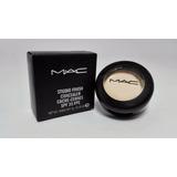 Corrector Crema Mac Maquillaje Profesional + Envío Gratis