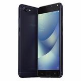 Asus Zenfone 4 Max 5.5-inch Hd 4gb Ram,32gb Octa Core