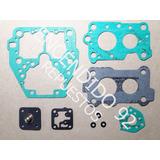 Kit Reparación Carburador - Daewoo Tico
