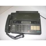 Tel - Fax Panasonic Kx-f130