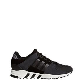 Zapatillas adidas Eqt Support Rf Hombres- Woker