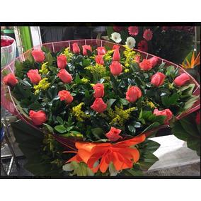 Arreglos Florales Naturales En Mercado Libre Mexico - Adornos-florales