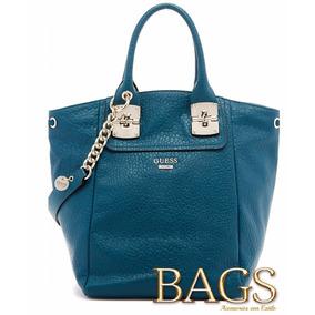 Bolsas Guess Para Dama Vg506724 Auténticas Y Originales