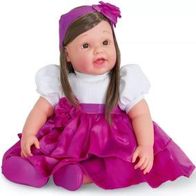 Boneca Dolls With Love - Cotiplás