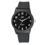 Reloj Q&q Vr35j022y