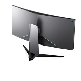 Monitor Alienware 34 Aw3418hw 160hz G-sync