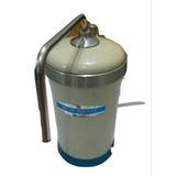 Filtro Purificador De Agua Portatil