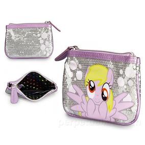 Cartera De My Little Pony Derpy ,mi Pequeño Pony