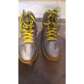Gomas Hombre Nike zapatos Nike de Hombre Gomas Plateado en Mercado Libre Venezuela 456299