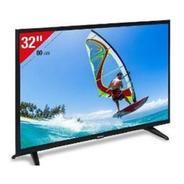 Televisor Topsonic 32 Smart