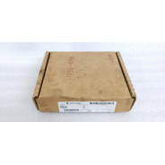 Ab Allen Bradley 1756-if8 Controllogix 8 Point A/i Analog In