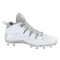 Tachones Americano Nike Huarache 8.5 Mex