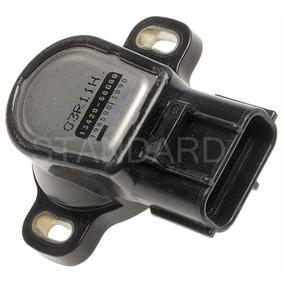 Sensor Tps Suzuki Swift,geo Metro, Motor 1.0 Y 1.3 Mod 95-00