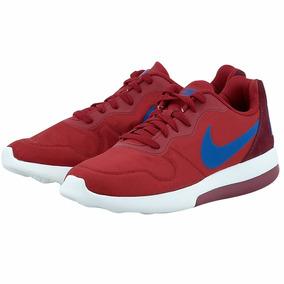 Tenis Para Hombre Nike Md Runner 2 Lw Modelo:844857640