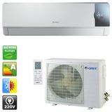 Ar Condicionado Split Hi Wall Gree Inverter Cozy 9.000 Btu/h