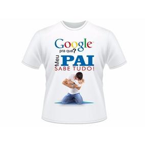 a02b50e28c76c Camisetas Tamanho Xg para Masculino em Conceição do Jacuípe no ...