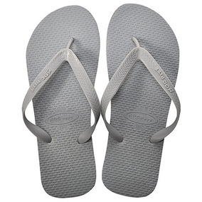 Chinelo Tipo Havaianas Top - Koc Pitt Kit Com 10 Pares