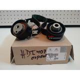 Kit Distribucion Peugeot 307 308 407 508 Diesel Turbo Dw10