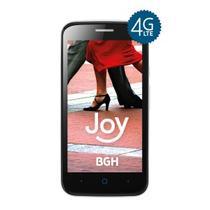 Batería Smartphone Bgh Joy A7 A7g Original (en Stock)