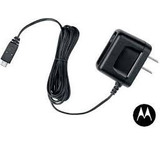 Cargador Original Motorola V8 V9 Compatible Celular Microusb