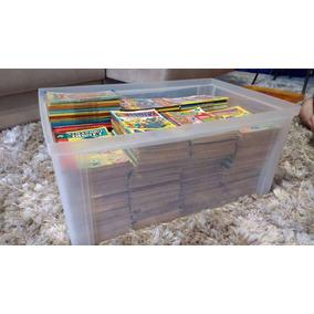 Almanaques Disney / Para Grandes Colecionadores!