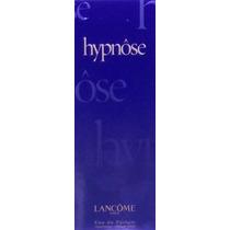 Perfume Lancome Hipnose 75 Ml Edp Lacrado