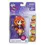 My Little Pony - Equestria Girls Mini - Sunset Shimmer