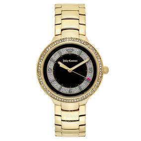 Oferta Reloj Dama Juicy Couture Dama Catalina 1901400
