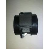 Sensor Maf Kia Sportage 2.7 Optima Sonata Epica 28164-37200