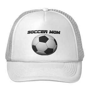 cd6106f8386fd Camisetas Negras Futbol Europeo - Ropa y Accesorios en Mercado Libre ...