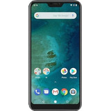 Xiaomi Mi A2 64 Gb, 4 Ram, 13 Mp, Phablet, Android 8
