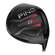 Driver Ping G410 Plus       Golf Center